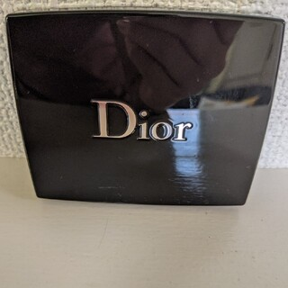 Dior - Dior アイシャドウ 689 ミッツァ