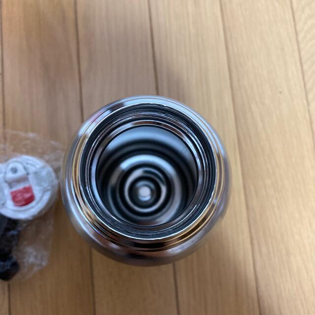 TIGER(タイガー)のサハラ 2WAY ステンレス 水筒 0.8L キッズ/ベビー/マタニティの授乳/お食事用品(水筒)の商品写真