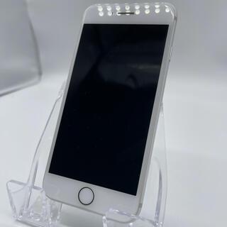 iPhone - iPhone7シルバー32Gバッテリー82%SIMフリー