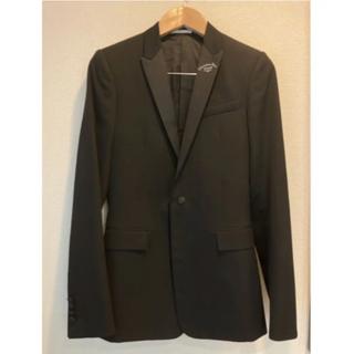 Christian Dior - Dior アトリエ スモーキングジャケット