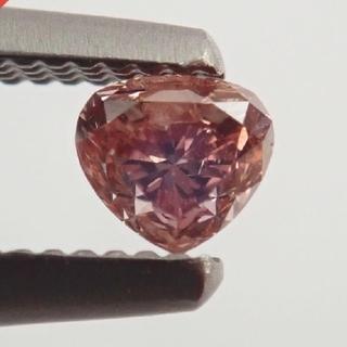 ピンクダイヤモンド  ✨ intense ✨
