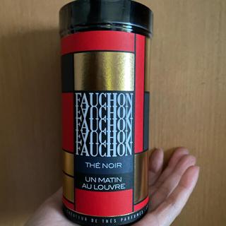 FAUCHON(茶)