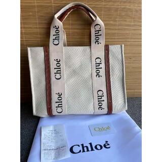 Chloe - ☆Chloe    ☆クロエwoody トート