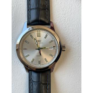 インターナショナルウォッチカンパニー(IWC)のIWC インヂュニア(腕時計(アナログ))