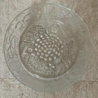 iittala - nuutajarvi flora  イッタラ フローラ 北欧ガラス アラビア