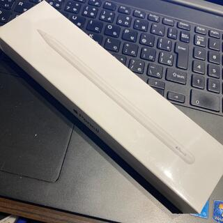 Apple - 新品未開封品☆Apple Pencil 第2世代 MU8F2J/A