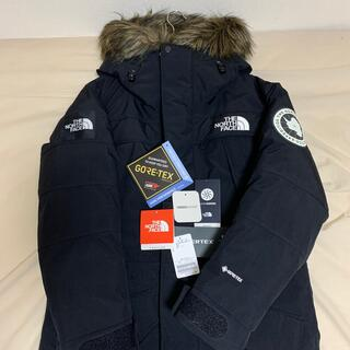 THE NORTH FACE - THE NORTH FACEアンタークティカ