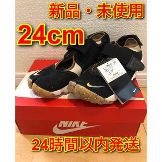 NIKE - NIKE AIR RIFT ナイキ エアリフト DM6441 045 24cm
