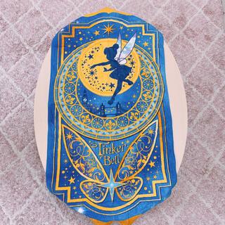 Disney - ディズニー ティンカーベル バスタオル【第一生命ノベルティ】