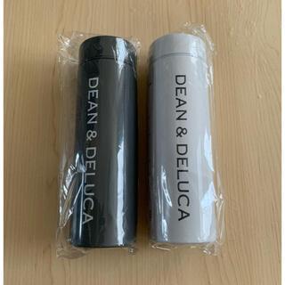 DEAN & DELUCA - ディーン&デルーカ 水筒 ステンレスボトル 2本
