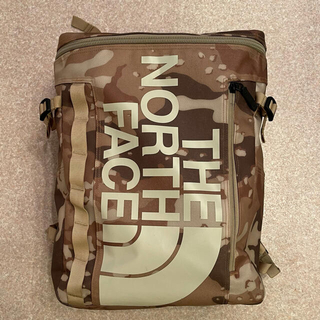 THE NORTH FACE - THE NORTH FACE ザノースフェイス リュック