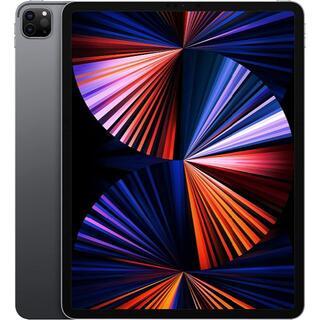 Apple - 2021 Apple iPad Pro WiFi 256GB スペースグレイ