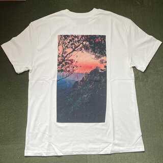 FEAR OF GOD - ESSENTIALS FEAR OF GOD Tシャツ Sサイズ