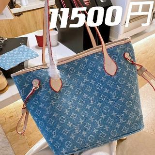 ルイヴィトン(LOUIS VUITTON)の超人気商品 ハンドバッグ  ショルダーバッグ Louis Vuitton(トートバッグ)