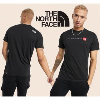 THE NORTH FACE - 大人気!男女兼用sサイズ ノースフェイス  NSE tシャツ