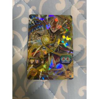 ドラゴンボール - スーパードラゴンボールヒーローズ 孫悟空ゼノ BM2-040