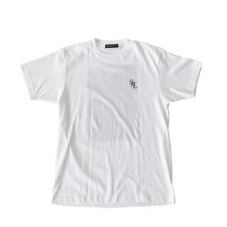 シールームリン(SeaRoomlynn)のUrban Botanica Tシャツ SeaRoomlynn(Tシャツ(半袖/袖なし))