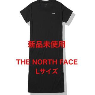 THE NORTH FACE - ザ・ノースフェイス    ワンピース