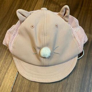 プティマイン(petit main)のプティマイン 帽子(帽子)