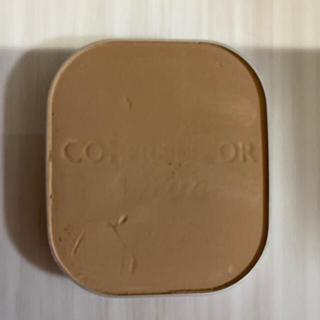 COFFRET D'OR - オークルD コフレドール  グラン カバーフィット