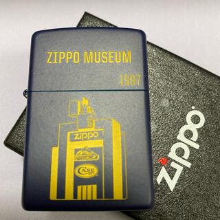 ZIPPO - 【未使用品】デザインzippo 永久保証書付き 2