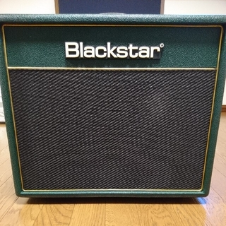 BLACKSTAR Studio 10 kt 88 ブラックスター スタジオ  (ギターアンプ)