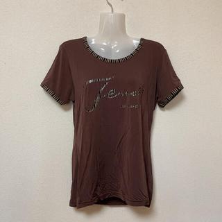 FENDI - FENDI Tシャツ 半袖 LL XL