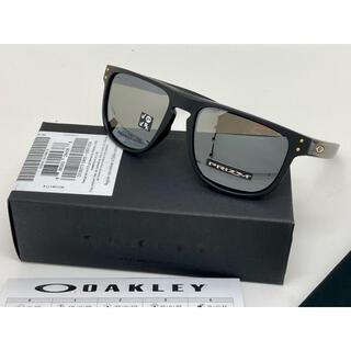 Oakley - オークリー HOLBROOK R ホルブルック アール 偏光 サングラス
