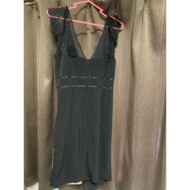 JEWELS(ジュエルズ)のキャバ ドレス レース ジュエルズ Jewels レディースのフォーマル/ドレス(ナイトドレス)の商品写真