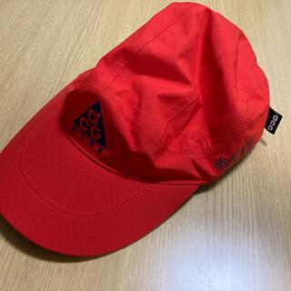 NIKE - NIKE aCG 帽子