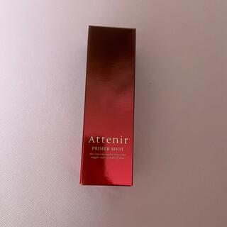 アテニア(Attenir)のアテニア プライマーショット n(ブースター/導入液)