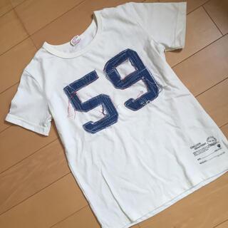 Tシャツ 150