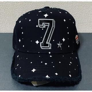 新品未使用 ヨシノリコタケ yoshinori kotake STAR柄 7