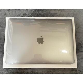 Apple - M1 搭載 13インチ MacBook Pro - スペースグレイ
