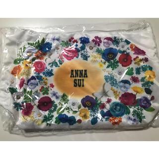 ANNA SUI - アナスイ バッグ(非売品)
