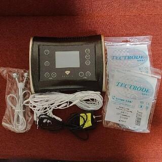 スリムビューティーハウス リアライズ EMS(エクササイズ用品)