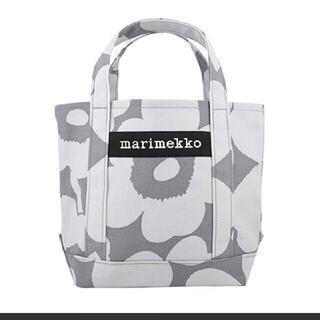 marimekko - マリメッコ トートバッグ セイディ 新品