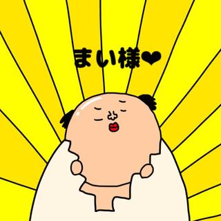 ◡̈⃝⋆*お譲り❤︎巾着トートバッグ(トートバッグ)