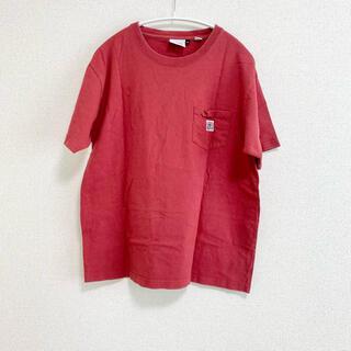 ヴィジョン ストリート ウェア(VISION STREET WEAR)のTシャツ(Tシャツ(半袖/袖なし))