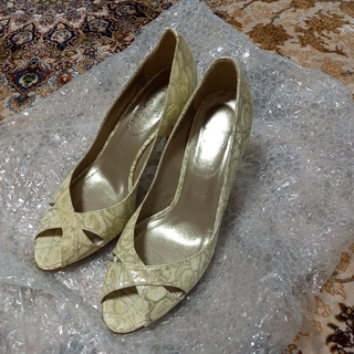 銀座ワシントン - 銀座ワシントン靴 ゲリラセール 25センチ