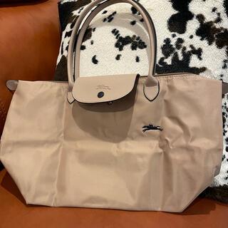 LONGCHAMP - Longchamp Lサイズ