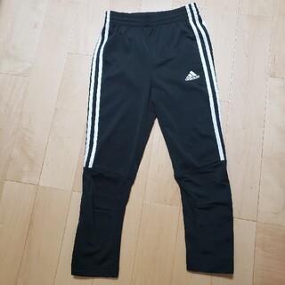 adidas - adidas アディダス ジャージ 130cm
