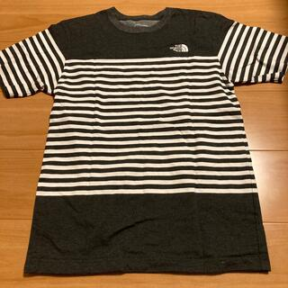 THE NORTH FACE - the north face メンズTシャツ