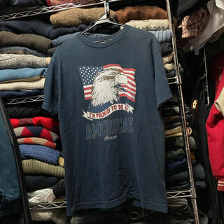 used tシャツ