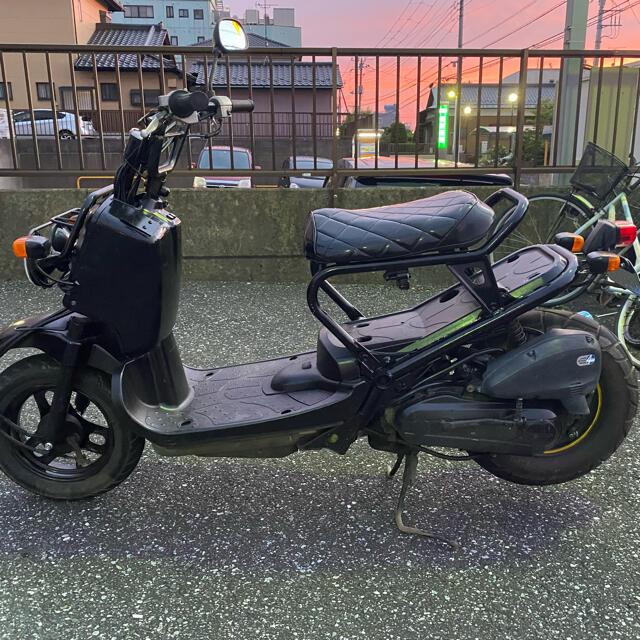 ホンダ(ホンダ)のあまい様専用 自動車/バイクのバイク(車体)の商品写真
