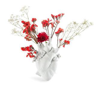 seletti★Love in Bloom フラワーベース