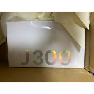 【新品】ファインキャディ J300 プレミアム ゴルフ距離計