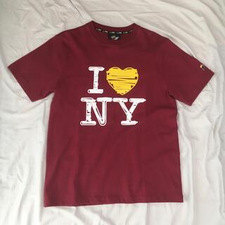 FAT - FAT Tシャツ