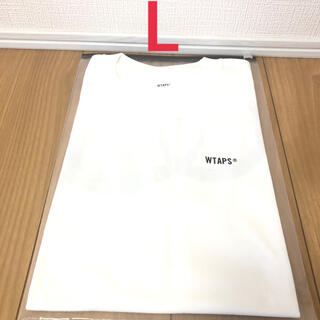 W)taps - WTAPS MOON & STAR Tシャツ