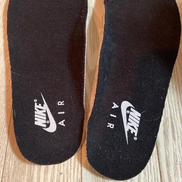 NIKE(ナイキ)のJordan11 bred 26.5cm メンズの靴/シューズ(スニーカー)の商品写真